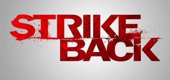 800px-Strike_Back_Logo