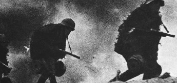 nationalist war