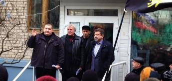protest_npgu_lisichansk_gornaki
