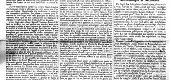 Le_libertaire_25