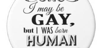 i_may_be_gay_but_i_was_born_human_decoration-r0cb37180403a47ffb18dc1071ece756e_x7s2y_8byvr_324
