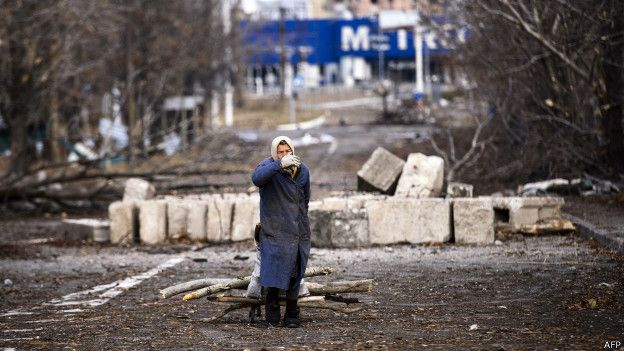donbass_poverty