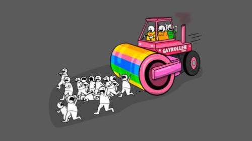 861665__backgrounds-pictotd-desktop-oatmeal-gayroller_p