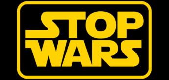 stop_wars_1024x1024