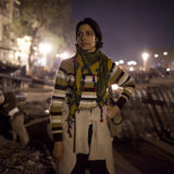 tahrir_square_night_01