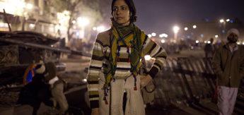 tahrir_square_night_01