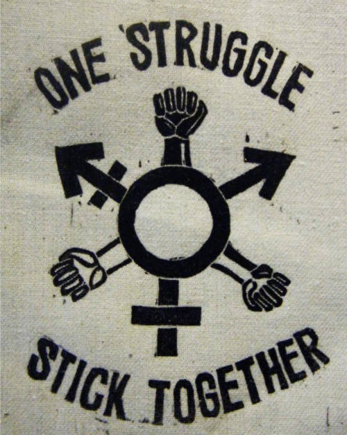 feminism a fight for human rights essay