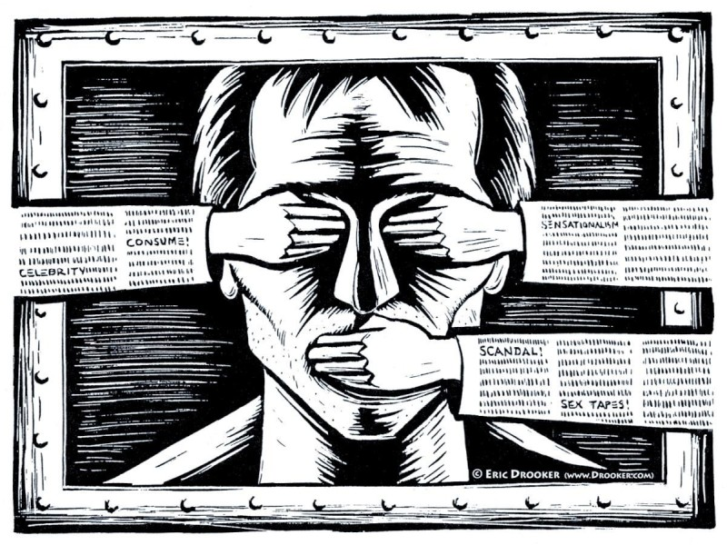 01-censorship