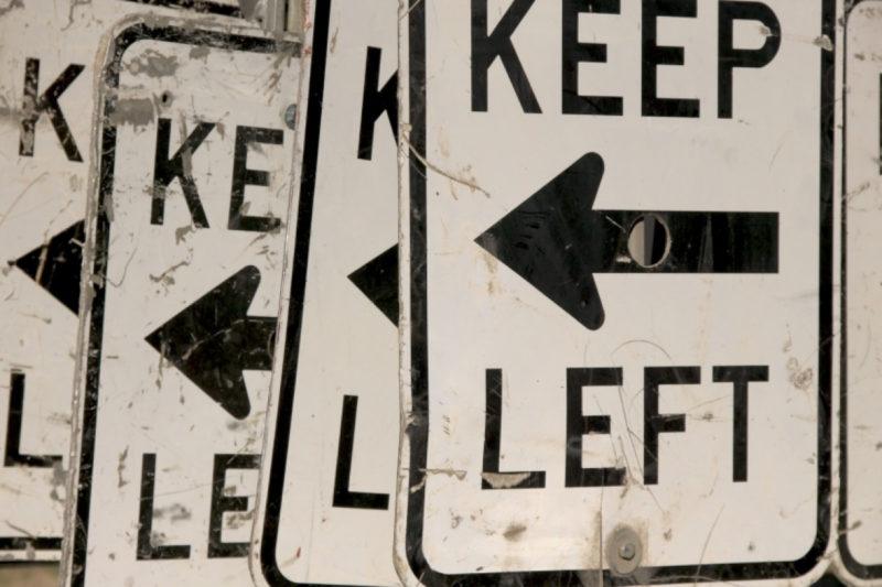 Keep_left1