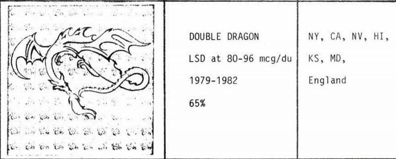 lsd_blotter_microgram_1987-5b