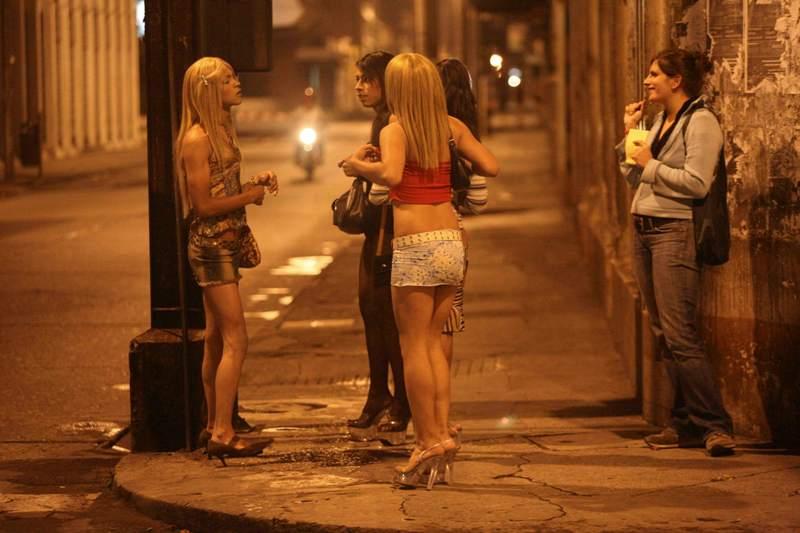 Древняя профессия проститутки смотреть проститутки тюмень